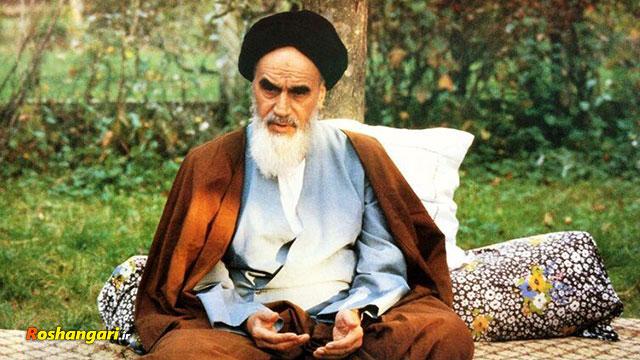 حکم توهین به مراجع اسلام