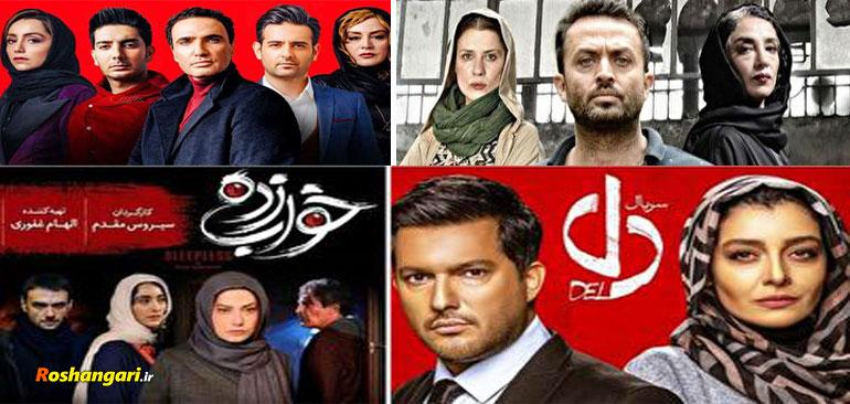 فیلمهای مبتذل و غیراخلاقی چگونه با مجوز وزارت ارشاد به خانههای مردم راه پیدا میکنند؟