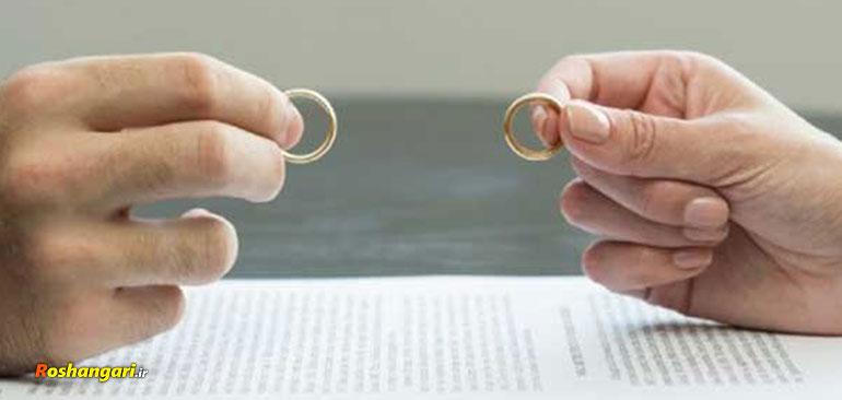 ازدواج اجباری! شایعه یا واقعیت؟