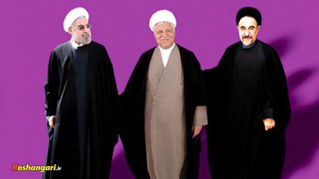 فاجعه اصلاحات برای ایران؟!
