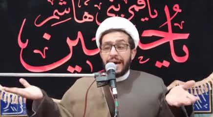شکست ایران مقابل آمریکا حتمی است!!! استاد پورآقایی
