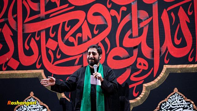 سید مجید بنی فاطمه | مولا حسن جان