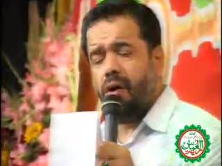 مولودی امام زین العابدین(ع) / محمود کریمی89