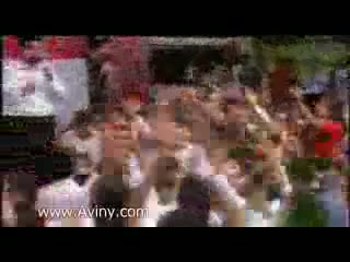 میلاد امام حسین / سید مجید بنی فاطمه 89