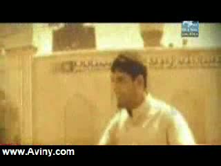 مولودی حضرت عباس / امام عباس