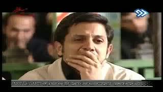 کریمی - شب پنجم محرم - روضه - 91