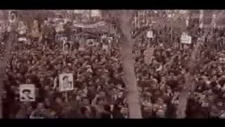 تشابه انقلاب مصر با انقلاب اسلامي ايران