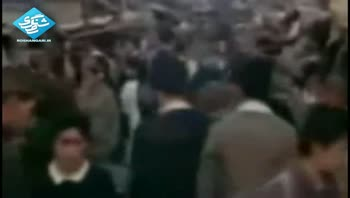 جنايات آمريکا در بمباران اتمي هيروشيما و ناکازاکي
