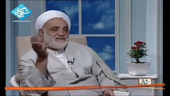 سمت خدا - قرآن