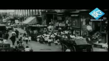 مستند خانه عنکبوت - آنگلوصهیون ها