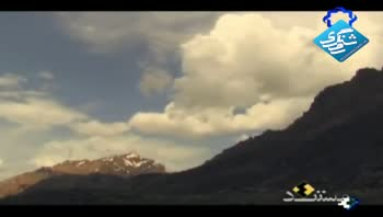 دانلود مستند در جستجوی پلنگ ایرانی