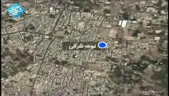 جنگ روانی جدید رسانه های غربی و عربی علیه سوریه