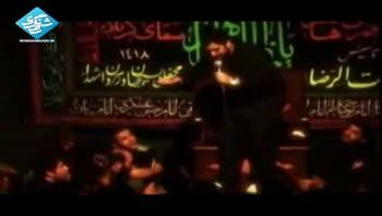 شهادت امام صادق (ع) - بنی فاطمه - من پهلوانی دست بسته