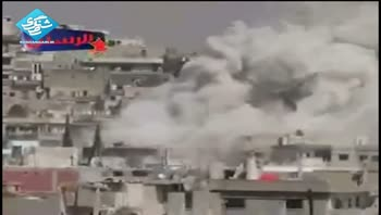 جان کری: سوریه از خط قرمز اوباما عبور نکرده