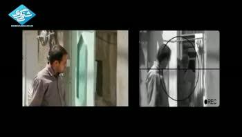 مستند عمو حسن شرح ساده ای بر زندگی پدر شهید