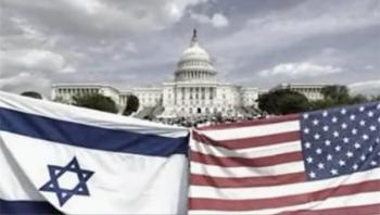 لابي هاي اسرائيلي در کنگره آمريکا