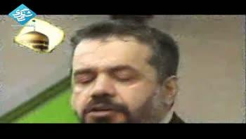 ولادت امام رضا(ع) - کریمی - این نسخه را بر بال یک پروانه بنویسید