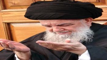 مستند آیت الله عزالدین حسینی الموسوی - قسمت دوم