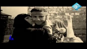 سمفونی ایثار - اثر استاد مجید انتظامی