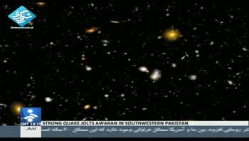 اختر شناسی جدید کیهانی