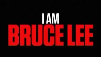 مستند من بروسلی هستم