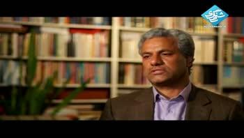 پاسدار شهید محمد افضلی