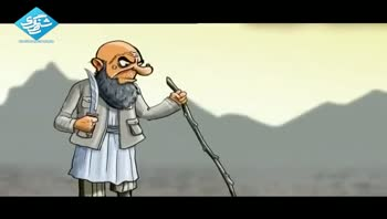 انیمیشن راز حضور تروریستها در سوریه