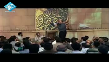 عید سعید غدیر - سازور - دلم من کبوتر کبوتره علیه دلم حیدریه