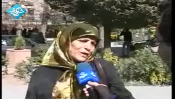 عید سعید غدیر - کریمی - من کنت مولا