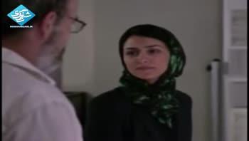 تلاش برای تخریب چهره ی ایران - سریال ضد ایرانی هوملند