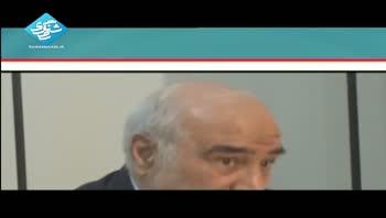 مستند - ایران و آمریکا در گذر زمان 1