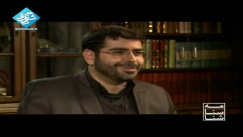 دلایل تغییر آقای احمدی نژاد نسبت به دوات نهم و دهم