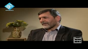صفار هرندی عضوی از اعضای مجمع تشخیص مصلحت نظام