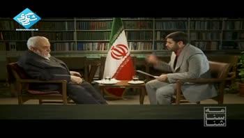 ایده آلترین دولت در زمان رژیم پهلوی از زبان مرحوم عسگر اولادی