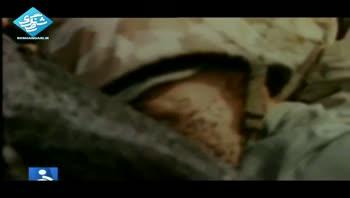 مستند فاتحان - گردانهای پیاده نظام و نیروهای ویژه حزب الله 2
