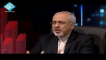 ابتکار عمل جمهوری اسلامی ایران در مذاکرات ژنو