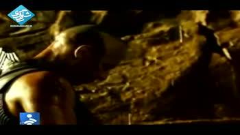 سینما و سلطه - نقد فیلم های «Pacific Rim» - «Riddick»