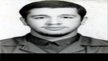 مستند آبروی کوچه ها - سردار شهید حاج حسین اسکندرلو