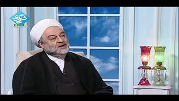 چرا امام های ما در گرفتاری ها نماز می خواندند؟ - سمت خدا