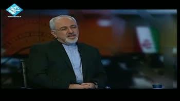 عملکرد 100 روزه وزارت اموز خارجه - دکتر محمد جواد ظریف