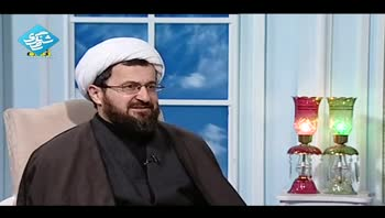 حقانیت اسلام - سمت خدا