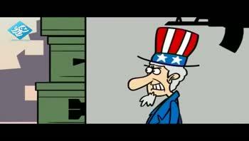 سوریه گریه آمریکا را درآورد