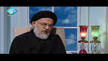 مقام شفاعت مختص نبی مکرم اسلام است - سمت خدا