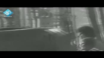 مستند ایران و آمریکا در گذر زمان - قسمت سوم