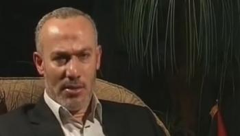 مستند جنگ غزه