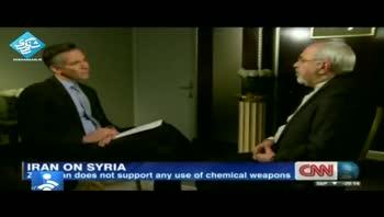 تهدیدهای تکراری وزیر امور خارجه آمریکا