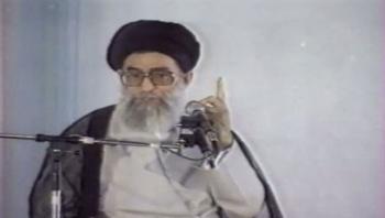 بیانات مقام معظم رهبری (مدظله العالی) - عوام و خواص