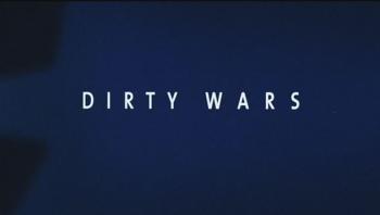 مستند جنگ های کثیف - Dirty Wars 2013 Documentary - به همراه زیرنویس فارسی