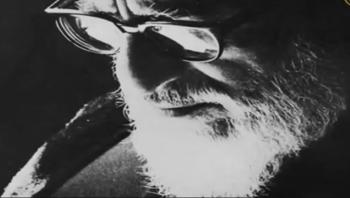 مستند روایت انقلاب - سید محمود طالقانی