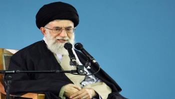 بيانات کامل رهبر انقلاب (مدظله العالی) در دیدار با مردم تبریز